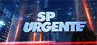 SP Urgente