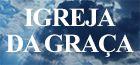 Religioso - Igreja Internacional da Graça de Deus