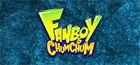 Fanboy e Chum Chum
