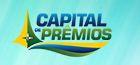 Infomercial - Capital de Prêmios
