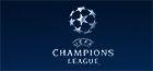 Liga dos Campeões da UEFA - Compacto