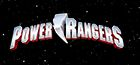 Power Rangers - Fúria da Selva