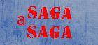 Siga a Saga