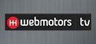 Infomercial - Webmotors TV