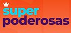 SuperPoderosas