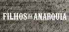 Filhos da Anarquia