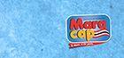Infomercial - Maracap