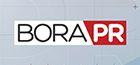 Bora PR