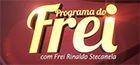 Programa do Frei