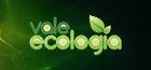 Vale Ecologia