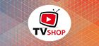Infomercial - Tv Shop