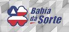 Bahia da Sorte