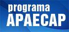 Programa APAECAP