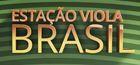 Estação Viola Brasil