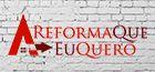 Infomercial - A Reforma que Eu Quero