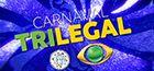Carnaval Trilegal