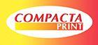 Infomercial - Compacta Print