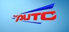 Infomercial - TV Auto