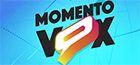 Infomercial - Momento Vox