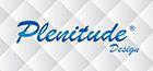 Infomercial - Plenitude Design