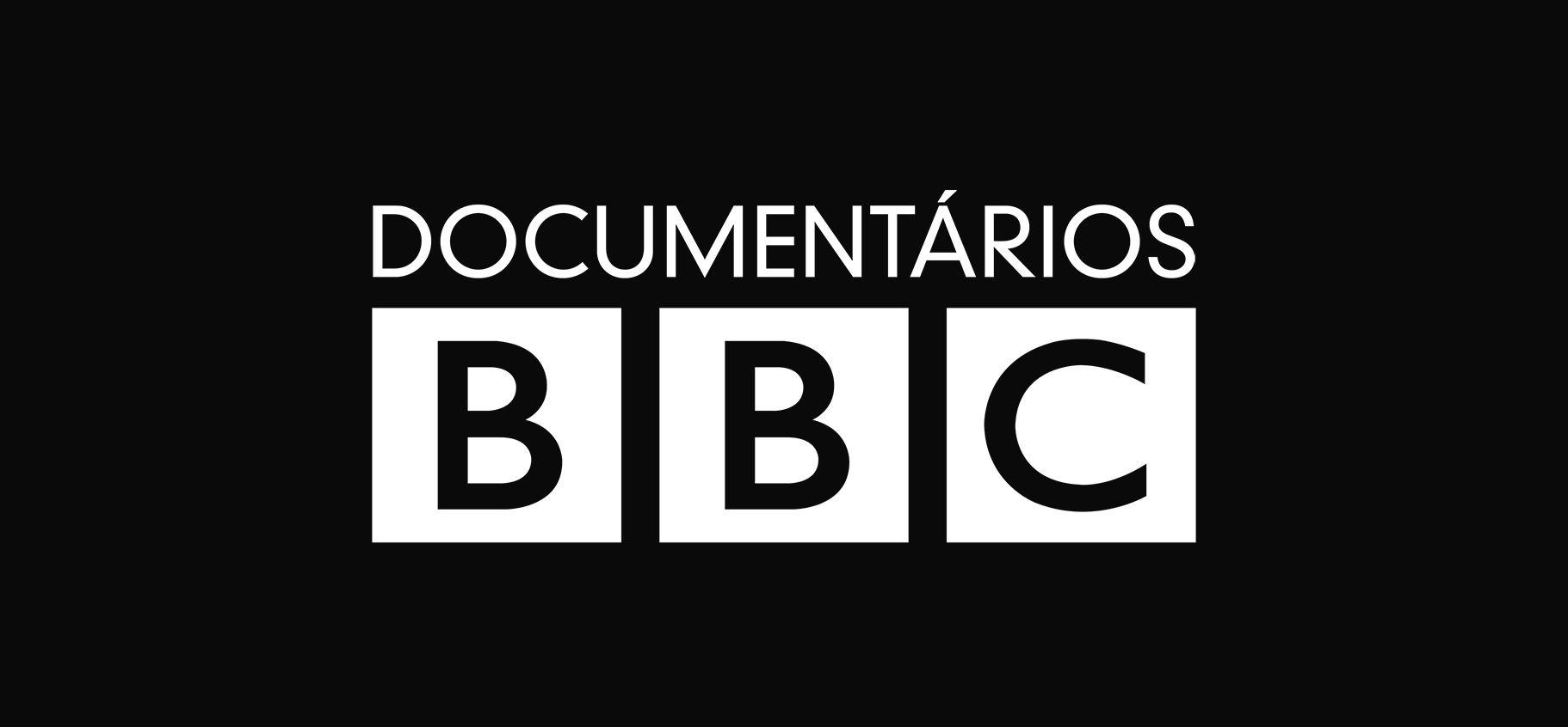 Documentários BBC