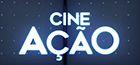 Cine Ação