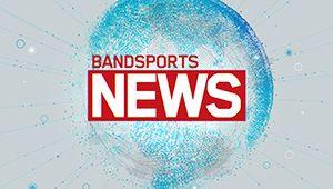Bandsports News 1ª edição
