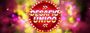 Fun Games - Desafio Único