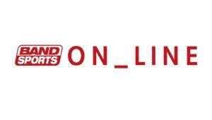 Bandsports Online