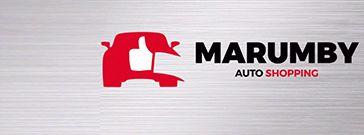 Infomercial - Marumby