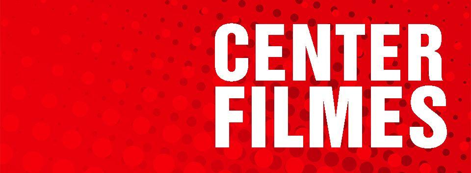 Infomercial - Center Filmes