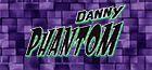 Danny Phanton