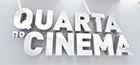 Quarta no Cinema
