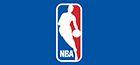 NBA - O Espetáculo do Basquete