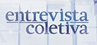 Entrevista Coletiva