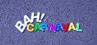 Bah É Carnaval