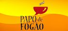 Papo de Fogão