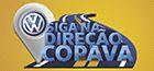 Infomercial - Siga na Direção - Copava