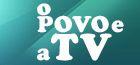 O Povo e a TV