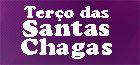 Religioso - Terço das Santas Chagas