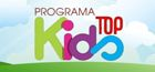 Programa TOP Kids
