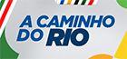 A Caminho do Rio