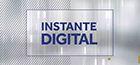 Instante Digital