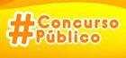 #Concurso Público