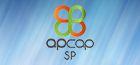Infomercial - Apcap SP