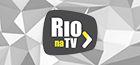 Rio na TV