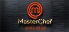 MasterChef - Para Tudo