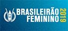 Brasileirão Feminino 2019