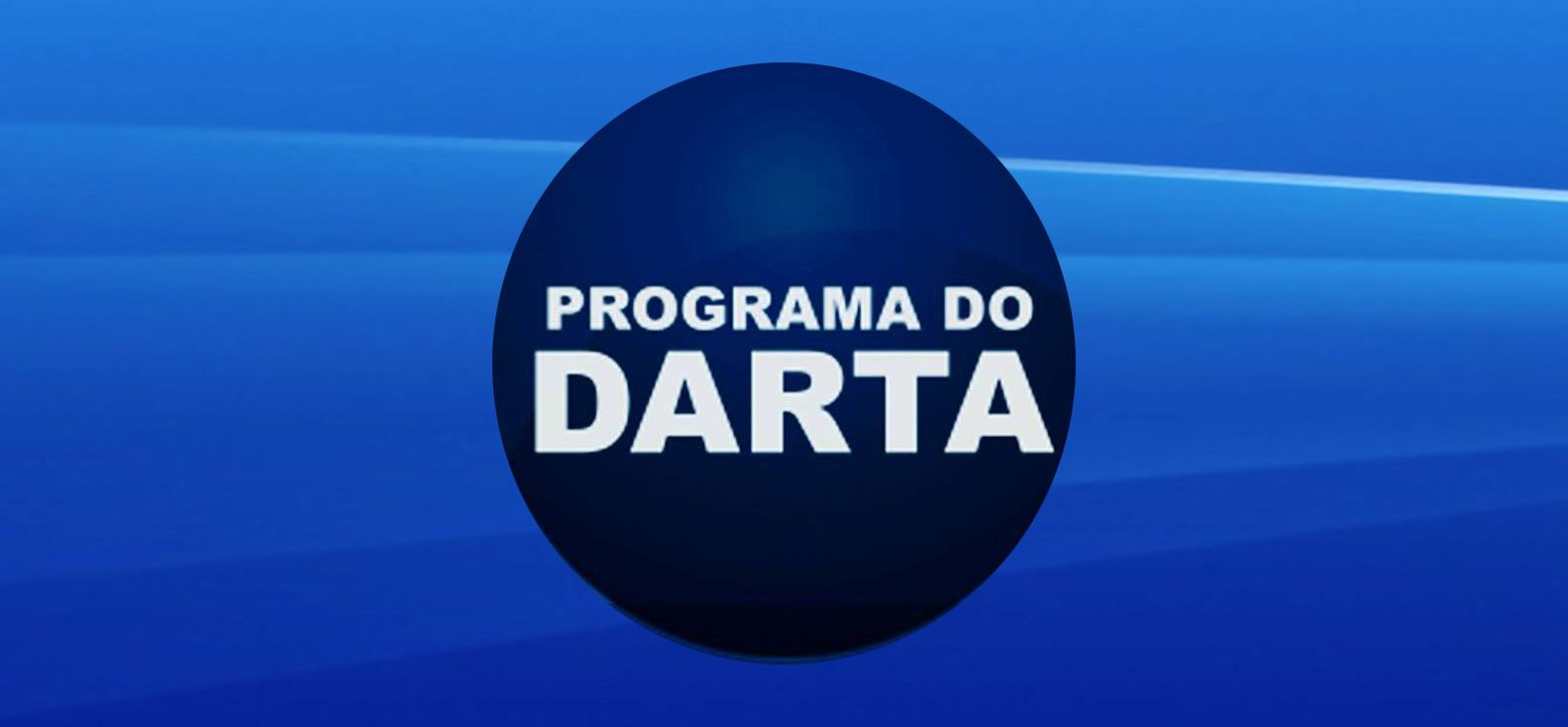 Infomercial - Programa do Darta