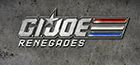 GI Joe: Renegades